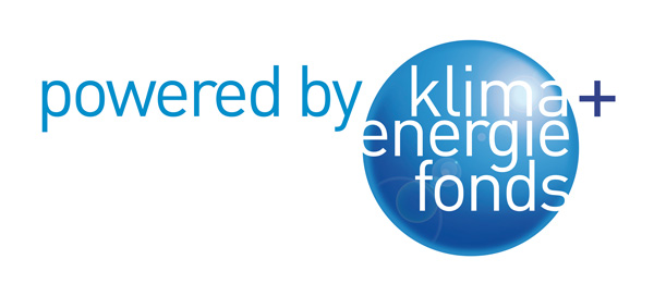 Power by Klima Fonds