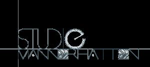 studiomannerhatten_logo